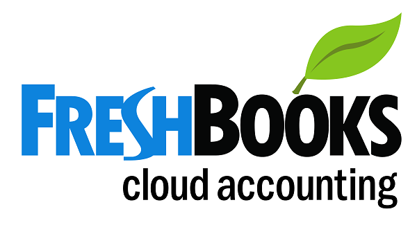 FreshBooks Cloud Accounting Alternative